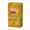 Douwe Egberts Omnia Gold őrőlt kávé 250 g