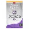 Douwe Egberts Omnia Silk 1 kg őrölt kávé