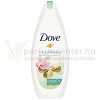DOVE Purely Pampering - Pistachio cream & Magnolia Krémtusfürdő 250 ml