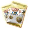 DOVIT etetőkeverék Fokhagymás-polipos 1kg