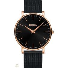 Doxa D-Light férfi óra - 173.90.101M.15 - Karóra  árak ... 58eef4545c