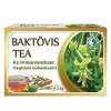 Dr. Chen Baktövis tea, 20 filter