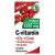 Dr. Chen Dr.chen c-vitamin 1200mg+d3+cink+acerola+csipkebogyó tablett 105db