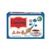 Dr. Chen Dr.chen ginseng eleuthero zöldtea filter 20 filter