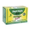 Dr. Chen Dr.chen Szűztea Zsiroldó Forte 15 Filt. 15 Filter