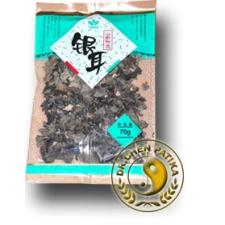 Dr. Chen fafül gomba, 70 g gyógyhatású készítmény