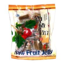 Dr.chen Galagonya Gyümölcshús (200g) gyógyhatású készítmény