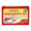Dr.chen Galagonya tea
