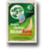 Dr Chen Ginseng Ginkgo Biloba Forte kapszula