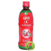 Dr. Chen Goji+C Flavojuice 500 ml