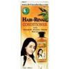 Dr.chen Hair-Revall Kondícionáló(400ml)