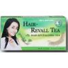 Dr. Chen Hair Revall tea 2gx20db