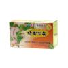Dr.chen Instant Mézes Gyömbér Tea (20 Filteres)