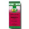 Dr. Chen Kohoflu szirup C-vitaminnal 150ml