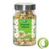Dr. Chen Krizantém Virág Tea Kinyilt 40 g