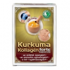 Dr Chen kurkuma kollagén forte kapszula - 60db
