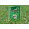 Dr. Chen Patika Charan filteres tea, balzsamkörte 20 db