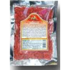Dr. Chen Patika Lícium gyümölcs 100g