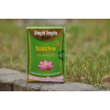 Dr. Chen Patika Szűztea 20 Prémium teakeverék Dr. Chen