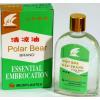 Dr. Chen Polar Bear Oil jegesmedve olaj 27ml