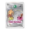 Dr Chen tüdő meridian kapszula - 30db