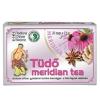 Dr. Chen Tüdő Meridián tea, 20 filter