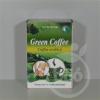 Dr. Chen Zöld kávé, 20x3 g