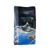 Dr.Clauder's BEST CHOICE Cat Adult Grainfree 2kg