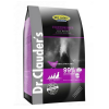 Dr.Clauder's Best Choice Performance 4kg