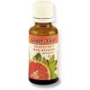 Dr. Csabai Pharma Dr. Csabai Grape Vital grapefruit mag-kivonat 30ml