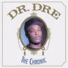 DR. DRE - Chronic CD