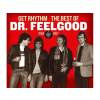 Dr. Feelgood Get Rhythm - The Best of Dr Feelgood 1984-87 (CD)