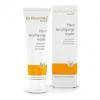 Dr Hauschka bőrnyugtató pakolás  - 30 ml