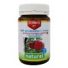 Dr. Herz 100% természetes C-vitamin Acerolából tabletta 180 db