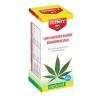 Dr. Herz Dr.Herz Kendermag olaj 100% hidegen sajtolt 50 ml