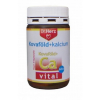 Dr Herz Dr Herz Kovaföld-kalcium kapszula