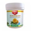 Dr. Herz Körömvirág krém - 125 ml