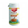 Dr. Herz Prostavit kapszula - 60 db