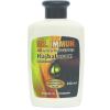 Dr. Immun 25 gyógynövényes hajbalzsam, 250 ml
