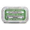 Dr K Soap Co. Dr K Beard Balm Woodland szakáll kondicionáló 50g