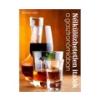 Dr. Kádas Lajos Kádas Lajos: Nélkülözhetetlen italok a gasztronómiában