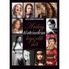 dr. Kiss Róbert Richard A világtörténelem legszebb női