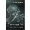 Dr. Kovács András KOVÁCS ANDRÁS - A SZERENCSE FIA - EPIZÓDOK EGY FILMRENDEZÕ ÉLETÉBÕL