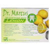 Dr. Marcus xilitol rágógumi citrus ízű 10 db