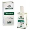 Dr. Müller Tea Tree Oil teafa olaj