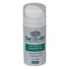 Dr. Müller Tea Tree Oil teafa olajos sikosító 50ml