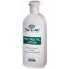 Dr. Müller Tea Tree Oil teafa olajos tonik 150ml