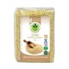 Dr. Natur étkek Quinoa 250g  - 250g