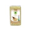 Dr. Natur étkek, Quinoa 500 g