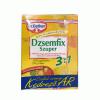 Dr.Oetker Dzsemfix szuper 3:1 3x25 g